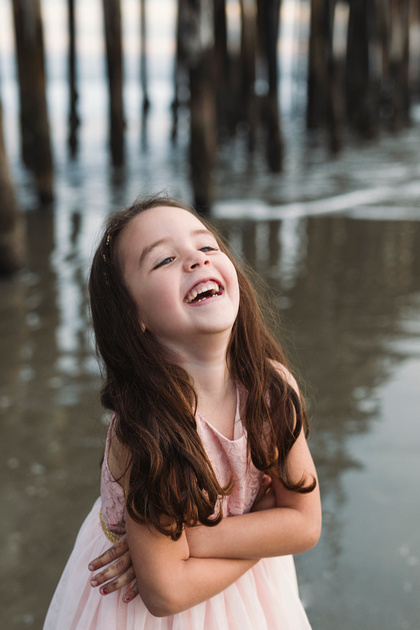 Hope Ann Photography: Blog